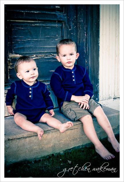 Brown Family Blog-16
