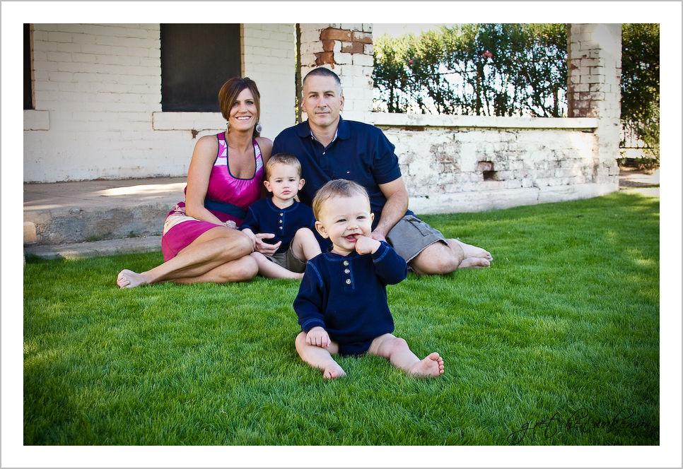 Brown Family Blog-7