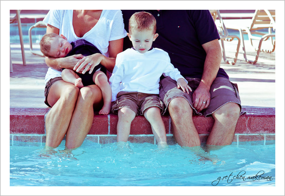 Brown Family Blog-9