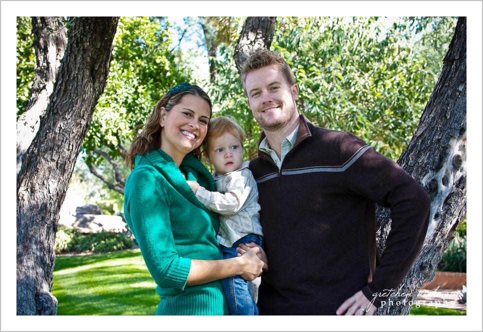 Ellingson Blog-11
