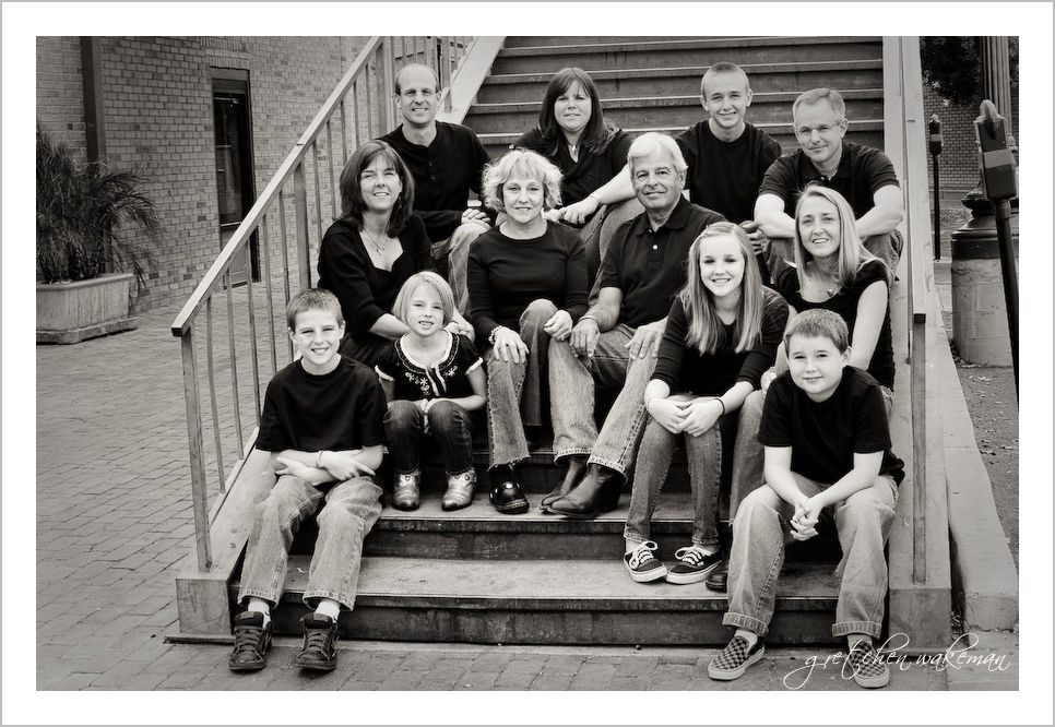 Kennedy Family Blog-1