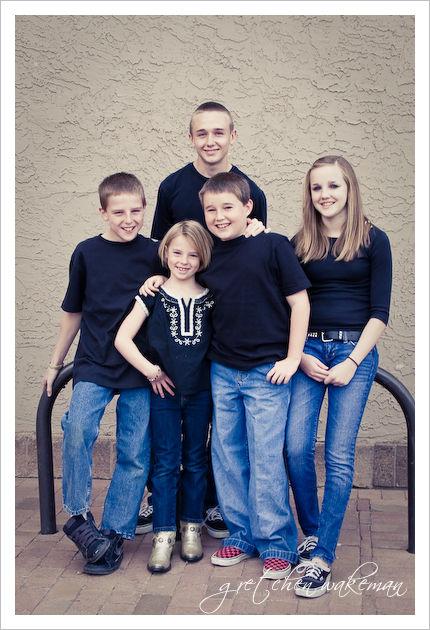 Kennedy Family Blog-10