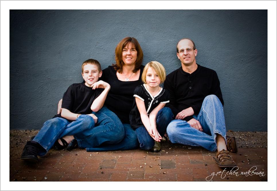 Kennedy Family Blog-11