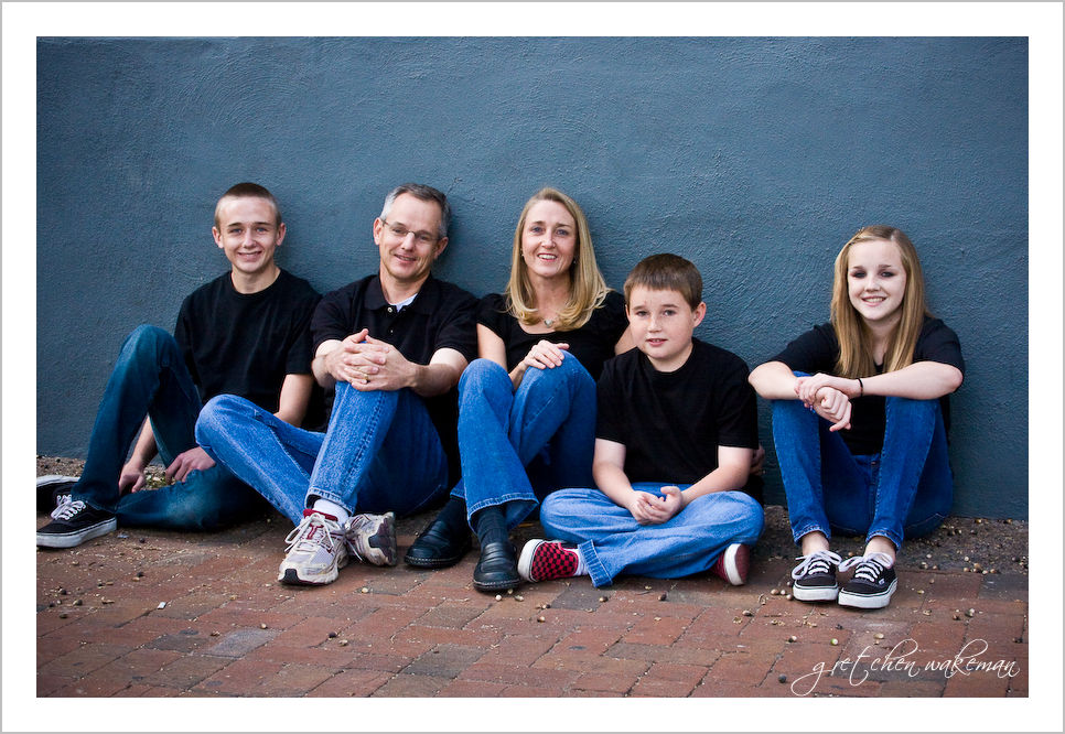 Kennedy Family Blog-13