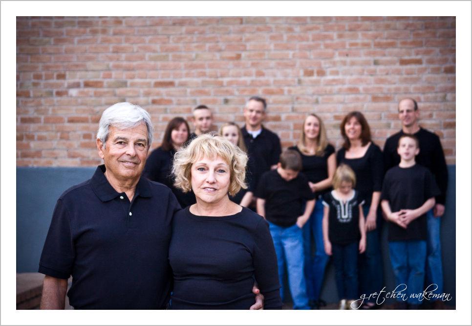 Kennedy Family Blog-14