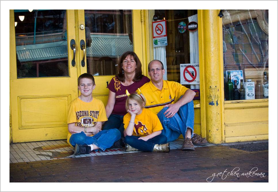 Kennedy Family Blog-15