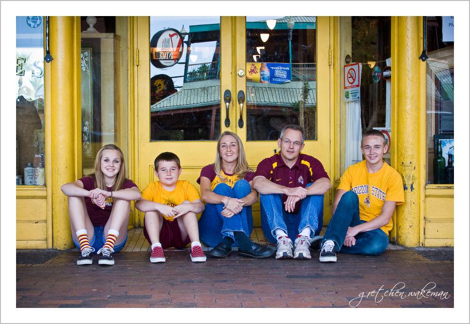 Kennedy Family Blog-16