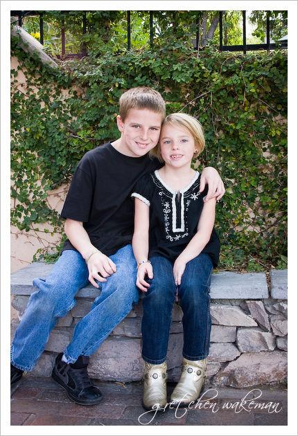 Kennedy Family Blog-18