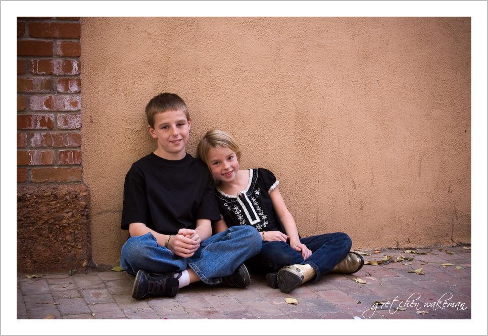Kennedy Family Blog-19