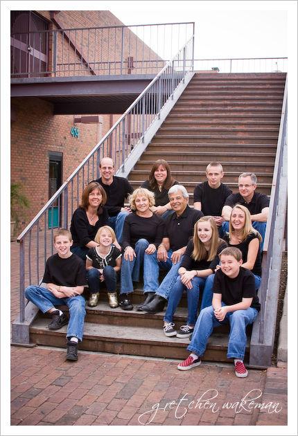 Kennedy Family Blog-2