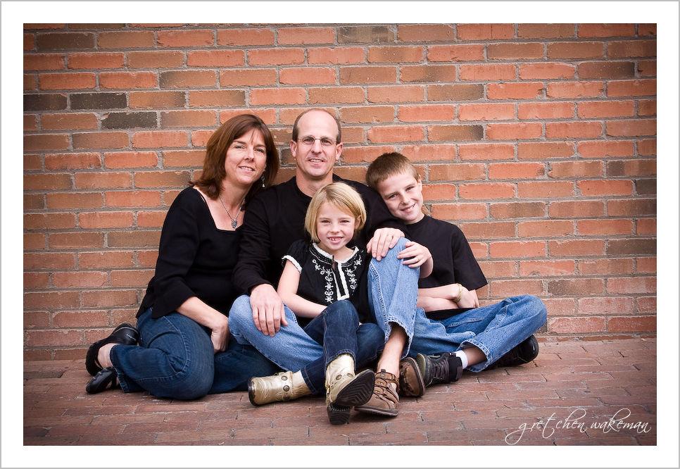 Kennedy Family Blog-4