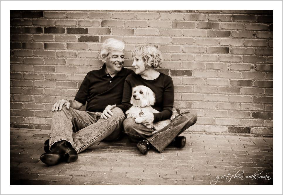 Kennedy Family Blog-6