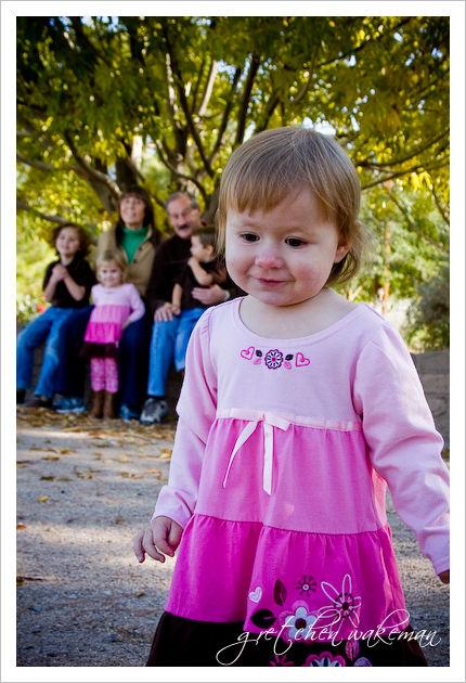 Schroder Family Blog-14
