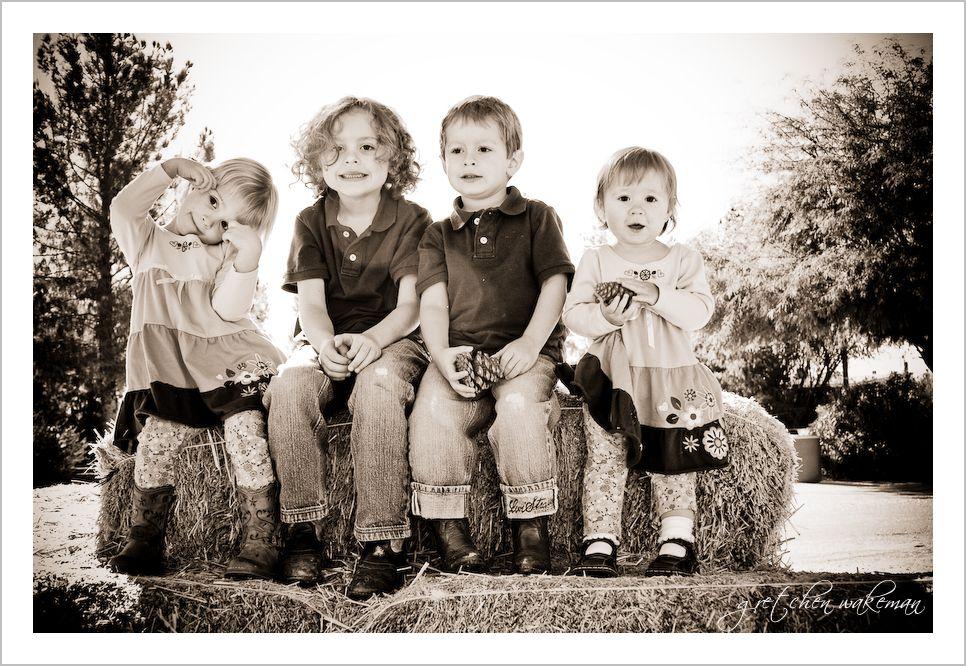 Schroder Family Blog-15