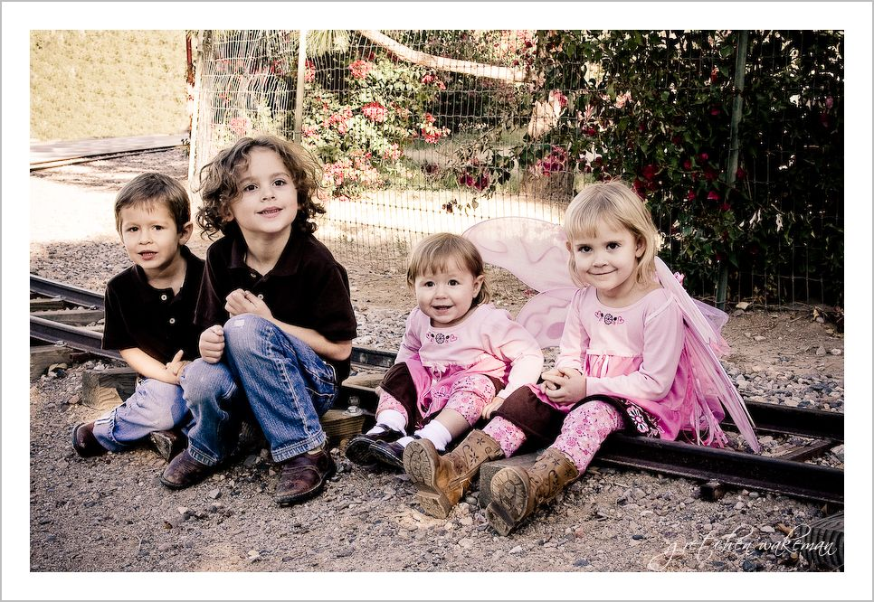 Schroder Family Blog-7