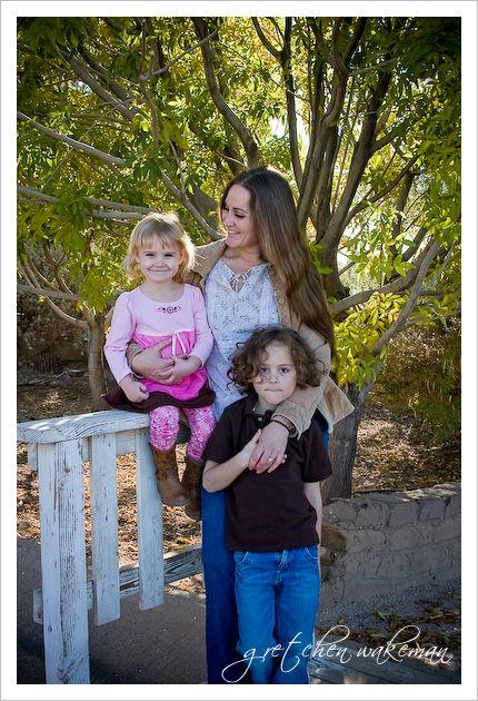 Schroder Family Blog-9