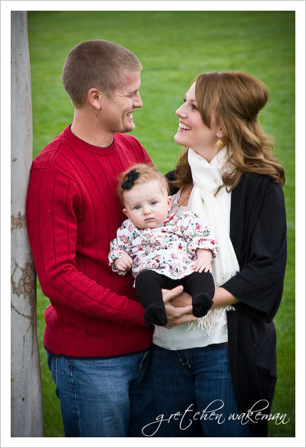 Thye Family Blog-2