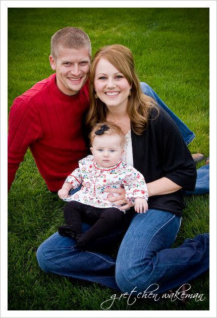 Thye Family Blog-6