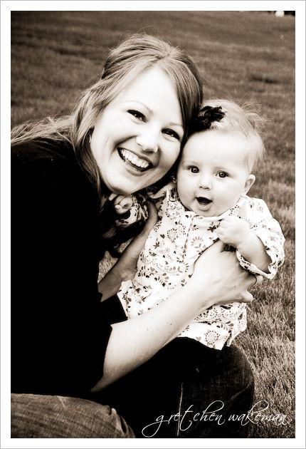 Thye Family Blog-8