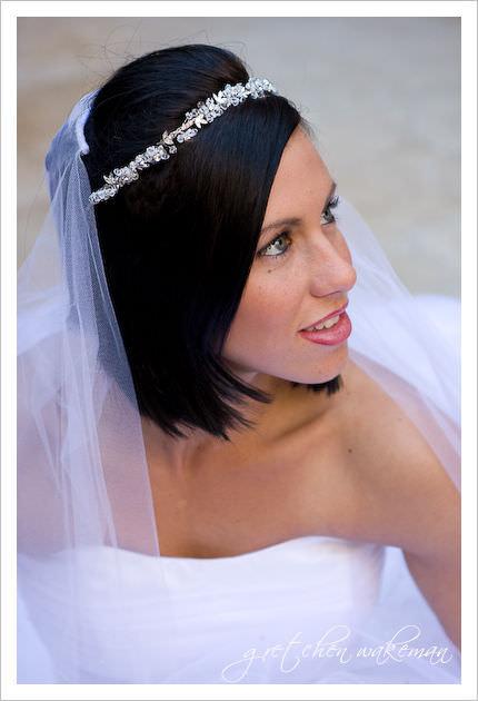 Courtney & Cade | Scottsdale Wedding
