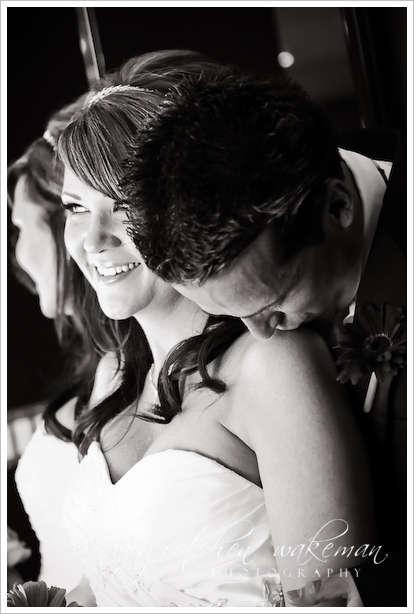 Scottsdale Wedding Photography- Sanctuary Resort