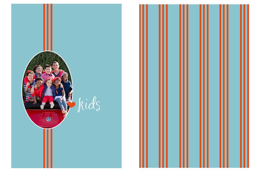 Iphone & Ipad Wallpaper Designs!