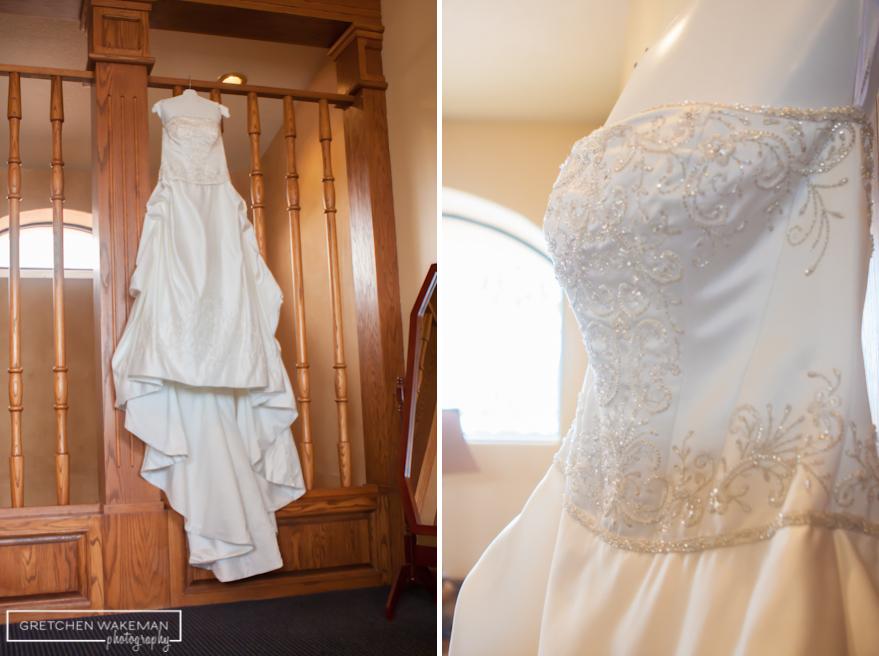 Samantha & Vicente | Wedding