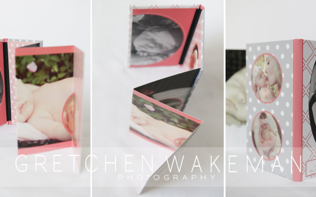 4×8 Accordion Book | Products