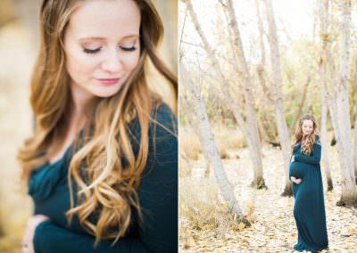 Maternity Photos, Maternity Photography, Arizona,  Gretchen Wakeman Photography
