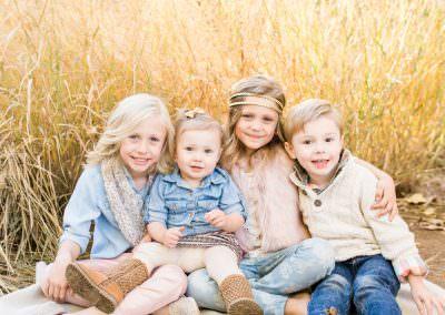 phoenix family photographer, gretchen wakeman photography