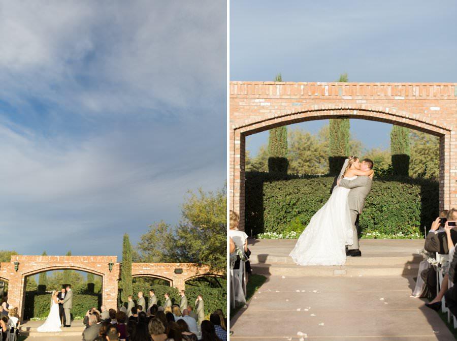 RAFAELLI WEDDING-106_WEB.jpg