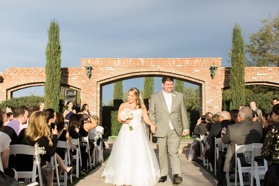 RAFAELLI WEDDING-108_WEB.jpg