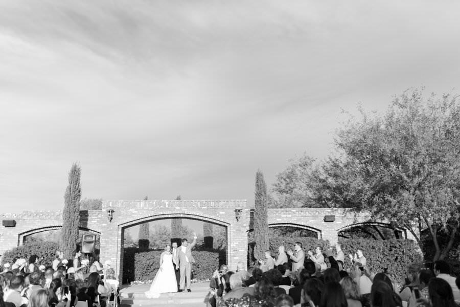 RAFAELLI WEDDING-109_WEB.jpg