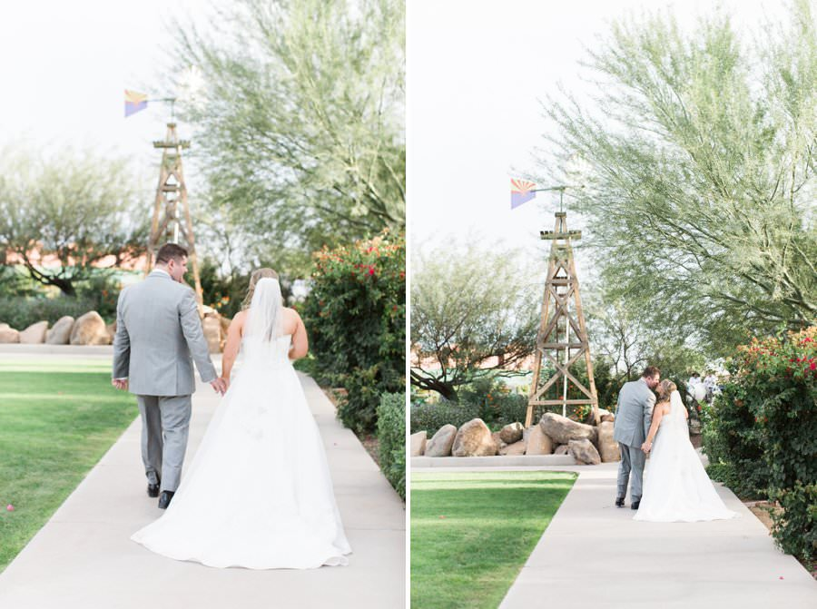 RAFAELLI WEDDING-110_WEB.jpg