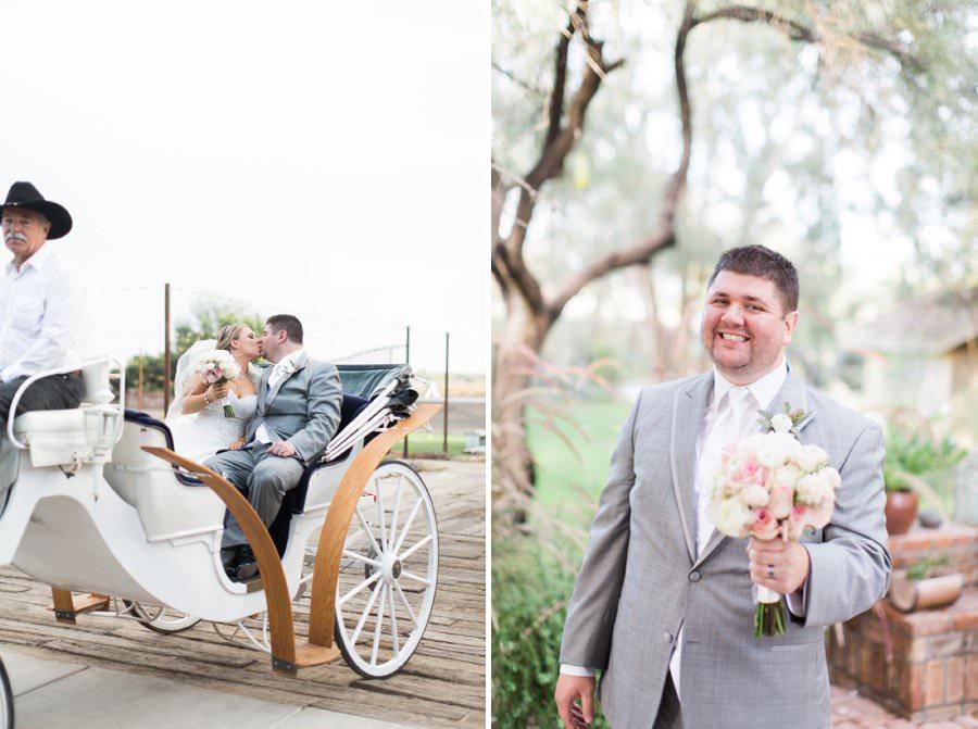 RAFAELLI WEDDING-112_WEB.jpg