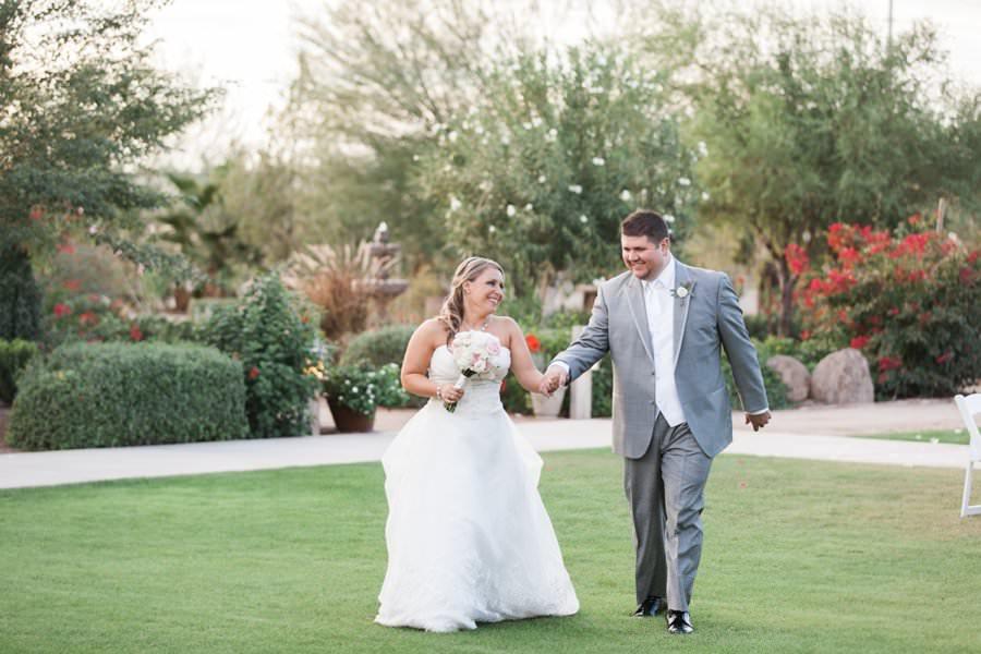 RAFAELLI WEDDING-115_WEB.jpg