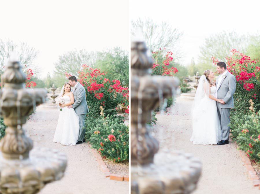 RAFAELLI WEDDING-116_WEB.jpg