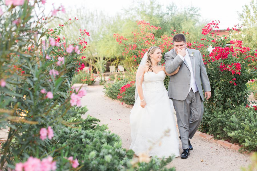 RAFAELLI WEDDING-118_WEB.jpg