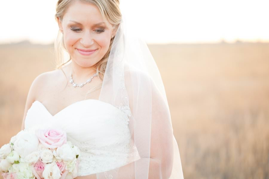 RAFAELLI WEDDING-123_WEB.jpg