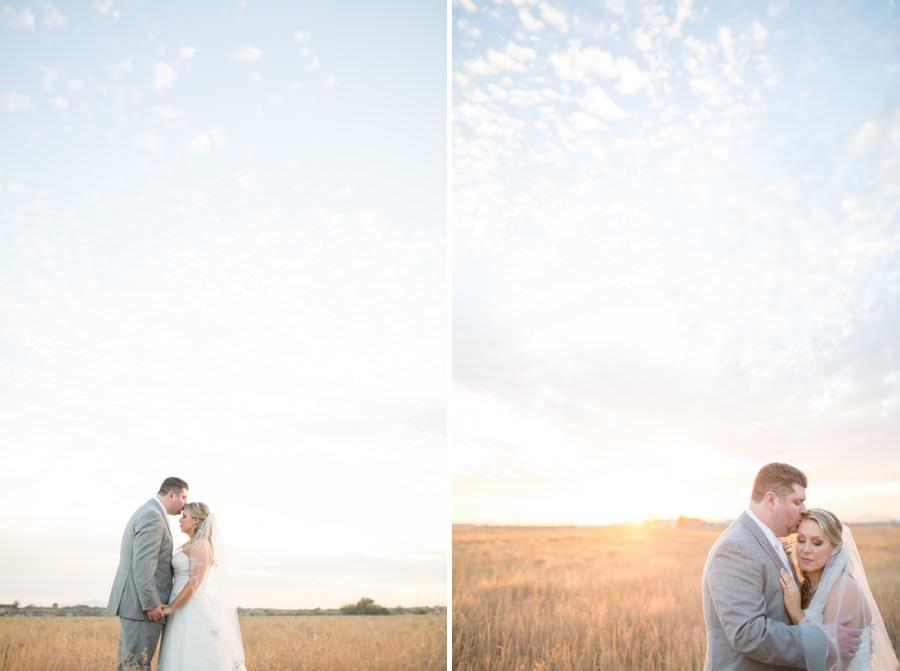 RAFAELLI WEDDING-124_WEB.jpg