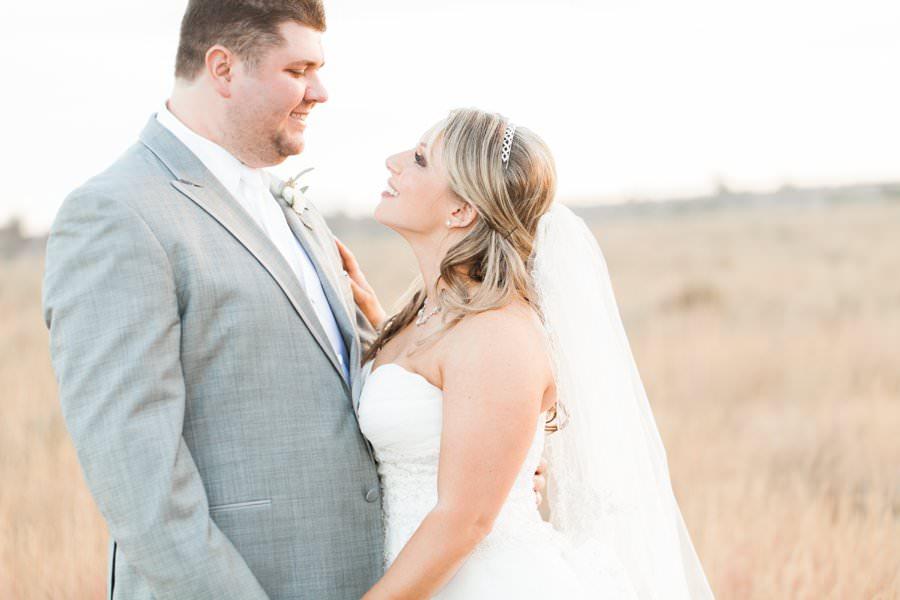 RAFAELLI WEDDING-125_WEB.jpg