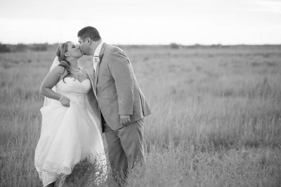 RAFAELLI WEDDING-126_WEB.jpg