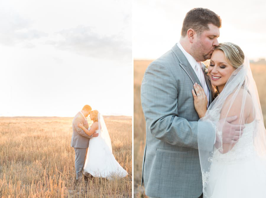 RAFAELLI WEDDING-127_WEB.jpg