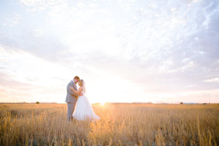 RAFAELLI WEDDING-128_WEB.jpg