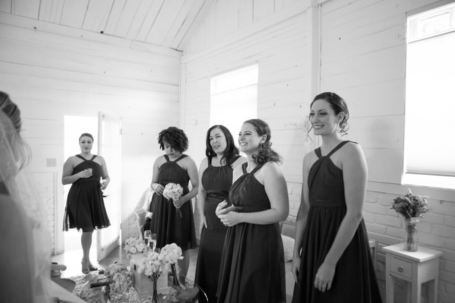 RAFAELLI WEDDING-12_WEB.jpg