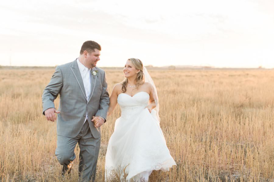 RAFAELLI WEDDING-131_WEB.jpg