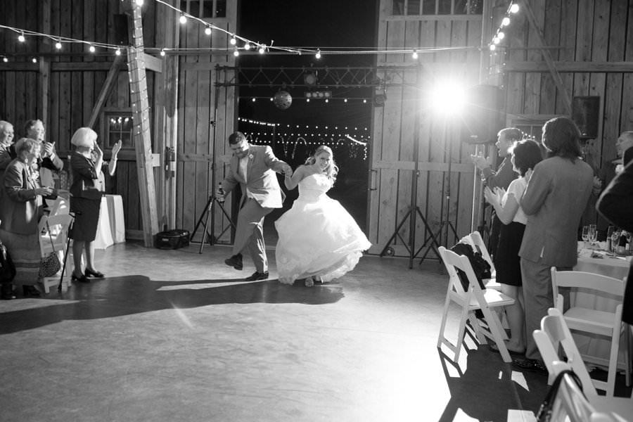 RAFAELLI WEDDING-135_WEB.jpg