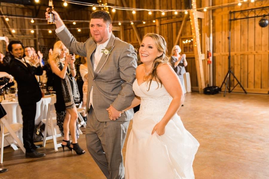 RAFAELLI WEDDING-136_WEB.jpg