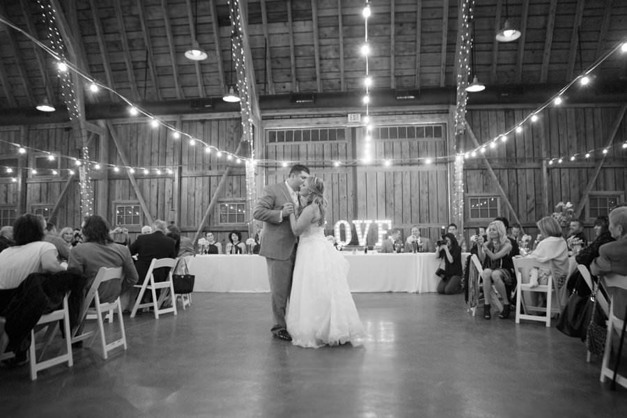RAFAELLI WEDDING-137_WEB.jpg