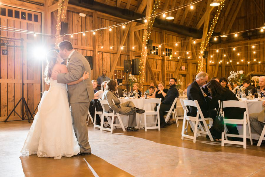 RAFAELLI WEDDING-138_WEB.jpg